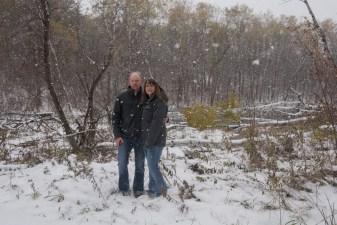 Eric & Erin (246)