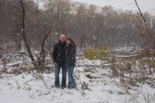 Eric & Erin (249)