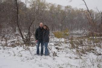 Eric & Erin (251)