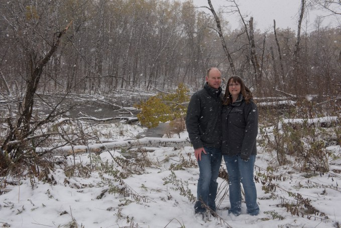 Eric & Erin (256)