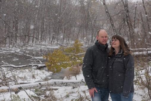 Eric & Erin (259)