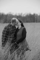 Eric & Erin (27)