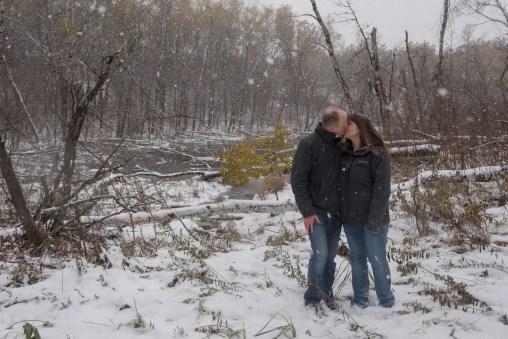 Eric & Erin (271)