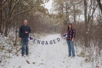 Eric & Erin (285)