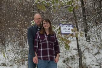 Eric & Erin (297)