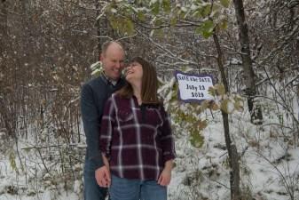 Eric & Erin (301)