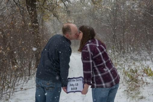 Eric & Erin (315)