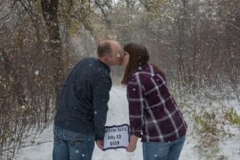 Eric & Erin (318)