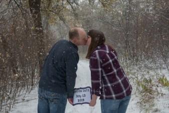 Eric & Erin (319)