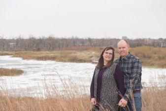 Eric & Erin (36)