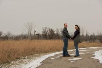 Eric & Erin (4)