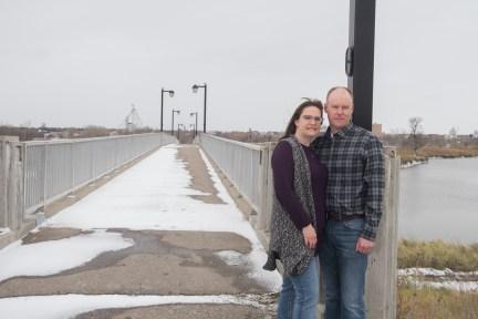 Eric & Erin (49)