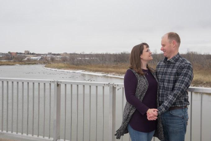 Eric & Erin (54)