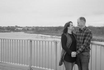 Eric & Erin (57)