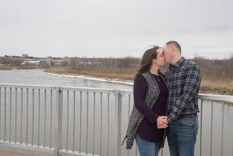 Eric & Erin (58)