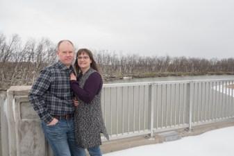 Eric & Erin (62)