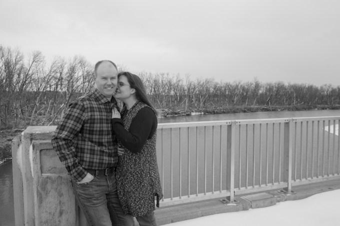 Eric & Erin (64)