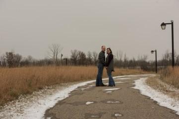 Eric & Erin (7)