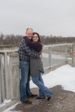 Eric & Erin (70)