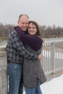 Eric & Erin (73)