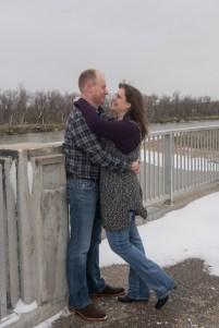Eric & Erin (76)