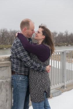 Eric & Erin (79)