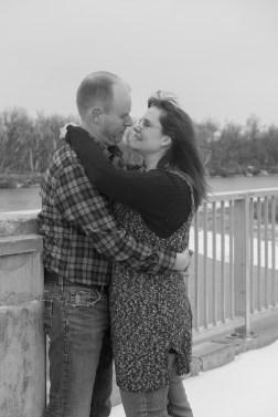 Eric & Erin (80)