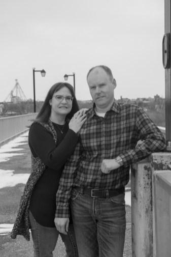 Eric & Erin (89)