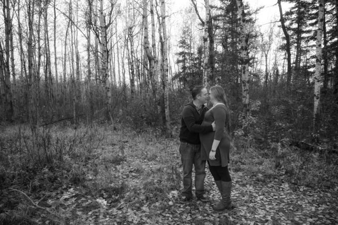 Scott & Lisa (136)