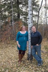 Scott & Lisa (139)