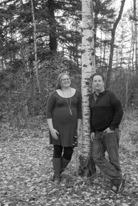 Scott & Lisa (141)