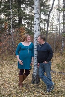Scott & Lisa (144)