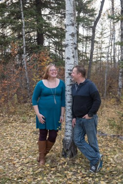 Scott & Lisa (146)