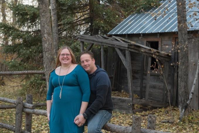 Scott & Lisa (36)
