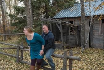 Scott & Lisa (39)