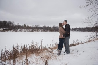 Curtis & Katelyn (158)