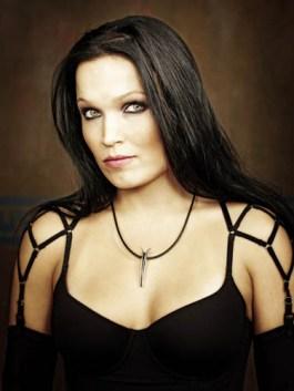 Nightwish-Tarja