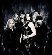 Nightwish2013