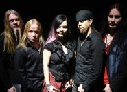 NightwishAnetteEra
