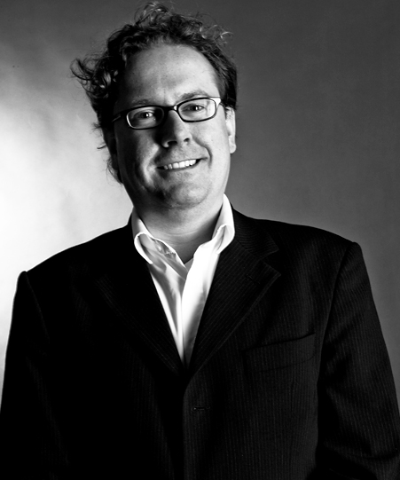 Christoffer Greiß (Foto: Thomas Berg)