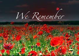rememberweremember