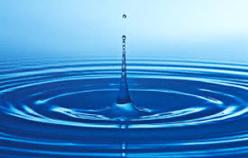 ripples-copy