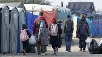 backpackrefugees