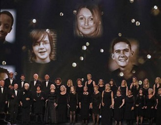 Missing People Choir copy