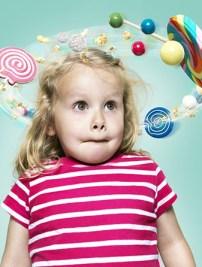 candyforchildren copy