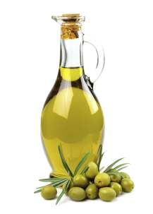 Cooking With Olive Oil - Is it Bad For Your Health?