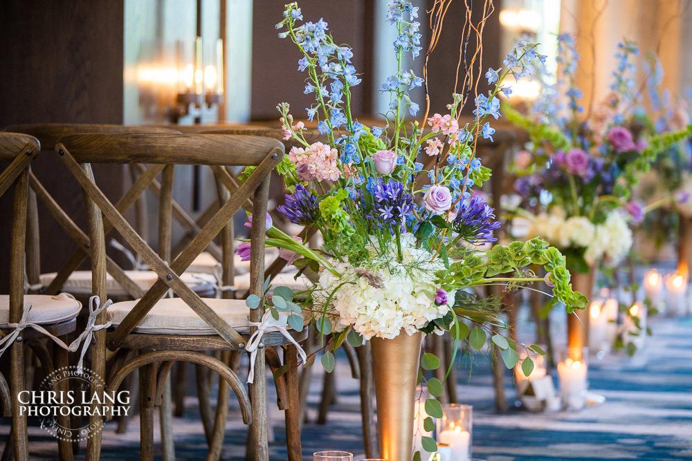 Embassy Suites By Hilton Weddings