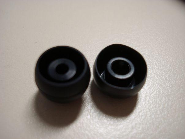 CKM77與CK500M耳塞比較