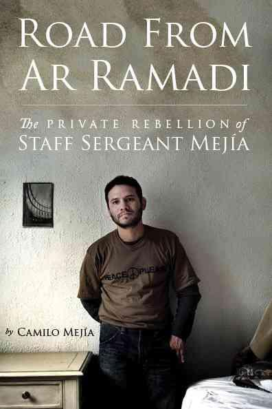 road_from_ar_ramadi_cover