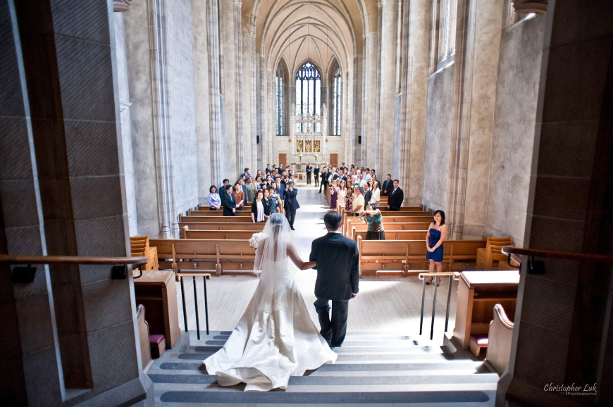 Claudia Hung Wedding 2010-04 - Dorothy and Matthew - June 2010